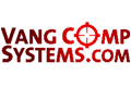 Vang Comp Systems
